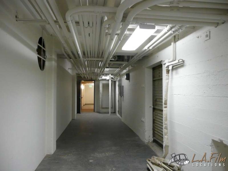 interior_z_0005