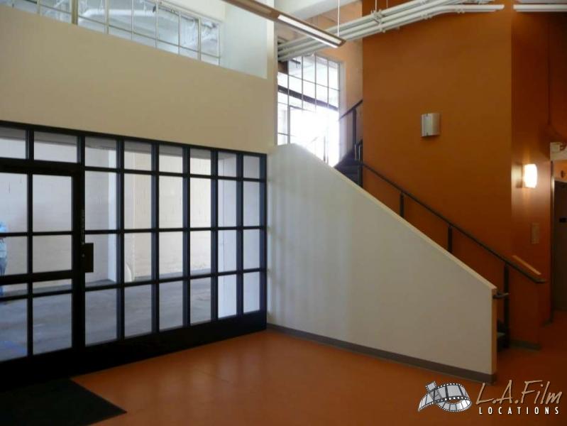 interior_z_0014