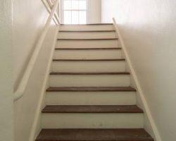 loft-mezzanine_0030