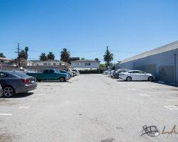 parking-rooftop_0003