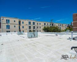 parking-rooftop_0007