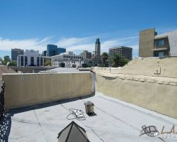 parking-rooftop_0008