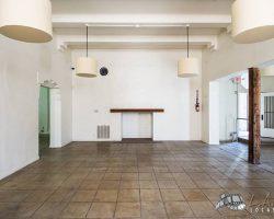 showroom-warehouse_0004