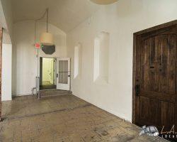 showroom-warehouse_0006