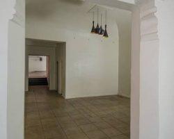 showroom-warehouse_0010