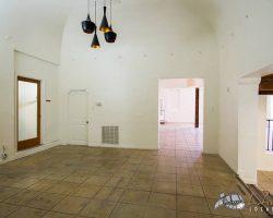 showroom-warehouse_0014