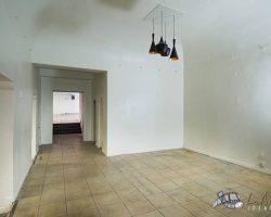 showroom-warehouse_0016