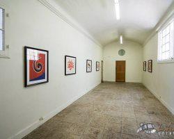 showroom-warehouse_0017