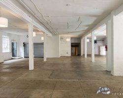 showroom-warehouse_0018