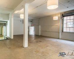 showroom-warehouse_0019