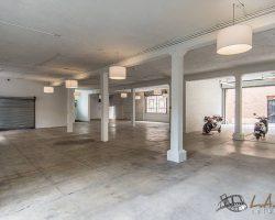showroom-warehouse_0020