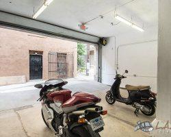 showroom-warehouse_0028