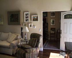 interior_guest_0004
