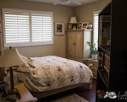 interior_guest_0012