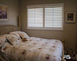 interior_guest_0013