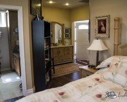 interior_guest_0015