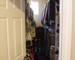 interior_guest_0019