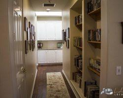interior_main_0031