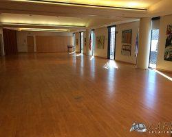 floor_3_0014