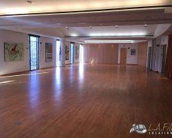 floor_3_0015