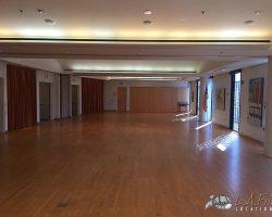 floor_3_0018