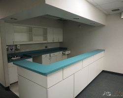 doctors_office_0015