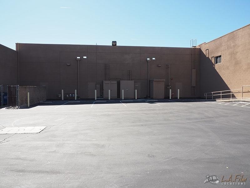 exterior_0036