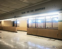 grocery_store_006