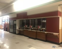 grocery_store_010