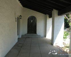 Exterior (9)