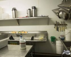 kitchen_0009