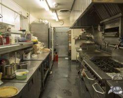 kitchen_0012