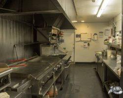 kitchen_0014