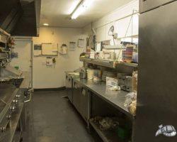 kitchen_0015