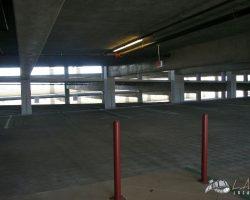 Interior (32)