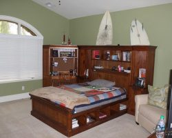 Bedrooms_004