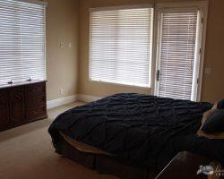 Bedrooms_011