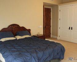 Bedrooms_012