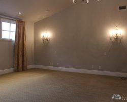 Bedrooms_019
