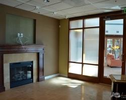 interior_0018
