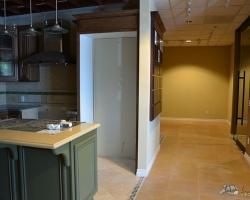 interior_0019