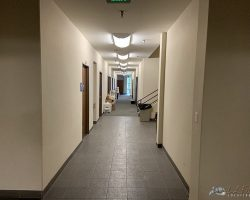 Hallway_001