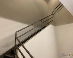 Hallway_002