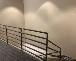 Hallway_003