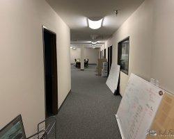 Hallway_005