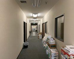 Hallway_006