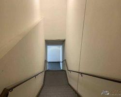 Hallway_009