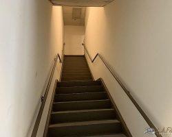 Hallway_010