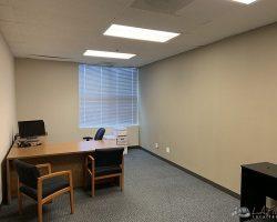 Office_B_001