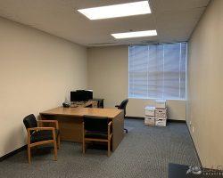 Office_B_002